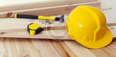 Construction Concerns: Fire Doors