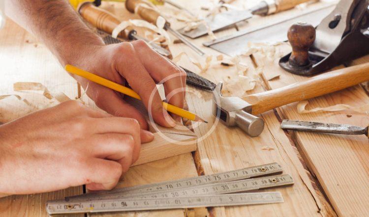 construction_7.jpg