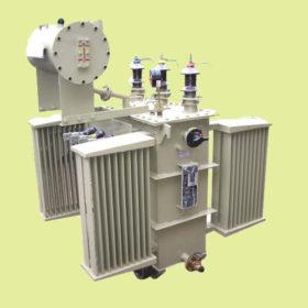 transformers1-500x500.jpg