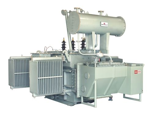 Power and Distribution Transformer for sale